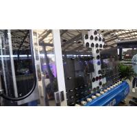 Insulating Glass Process Equipment Labor Saving Manufactures
