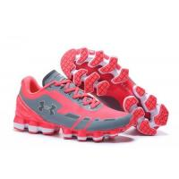 Women Under Armour Sneakers CLR5086 discount brand shoes sports sneakers www.apollo-mall.com on slaes Manufactures