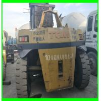 1999 FD250 25T 18t used komats forklift second hand forklift 1t.2t.3t.4t.5t.6t.7t.8t.9t.10t brand new isuzu forklift Manufactures