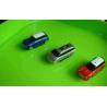 Buy cheap Wholesale TeethBrush autorun mini toy cars from wholesalers
