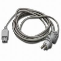 Buy cheap Medical Cable Assemblies for Medical Treatment Appliances from wholesalers