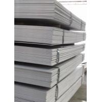 Hot Rolled Stainless Steel Plate 904L Manufactures