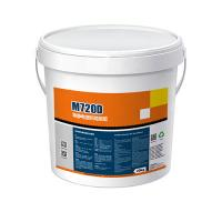 1.1kg/L Flexible Floor Tile Adhesive For Antistatic And Static Dissipative Sheet Manufactures