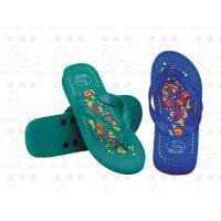 white dove brand 610 slipper sandals  6 Manufactures