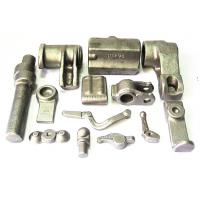 OEM Forge Hot Steel Forging for Forged Steel Forging Parts Manufactures