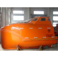 Marine Lifeboat 25 Persons for sale Manufactures