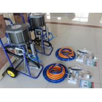 Widely Popular Pneumatic Paint Sprayer For Exterior Of House PT6C/9C/6528K Manufactures
