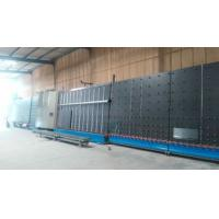 Full Automatic Low - E Insulating Glass Production Line,Insulating Glass Machine,Double Glazed Equipment Manufactures