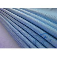 """Lint Free Microfiber Cloth For Window Cleaning 80% Polyester 16"""" x 16"""" Manufactures"""