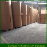 China High Quality Cheap Smart Copier Paper on sale