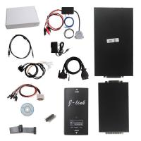 KESS V2 V2.10 OBD2 Tuning Kit Update By CD  No Token Limitation Supported Multi-languages Manufactures