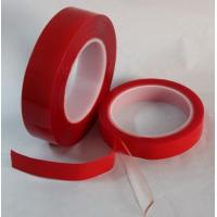 China Acrylic foam self adhesive tape equals to 3M VHB 4910, 4950, 4905, 4211, 4213, 4220, 4609 on sale