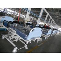 ZHANGJIAGANG MEDI MEDICAL EQUIPMENT CO., LTD.