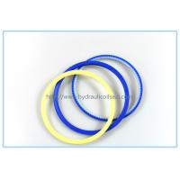 Hydraulic seals Hydraulic Center Joint Seal / PU Center Joint Seal ROI