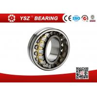 239/850 CA/ W33 GCr15 Double Row Spherical Roller Bearing 850*1120*200 mm Manufactures