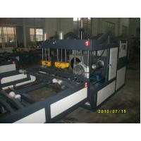 Quality High quality antique pvc pipe belling machine manufacturer for sale