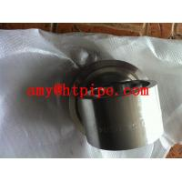 ASTM A105N bleed ring Manufactures