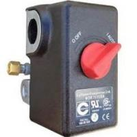 Ingersoll Rand air compressor Switch Manufactures