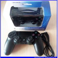 Quality PS4 Wireless Controller SONY DualShock4 PS4 game accessory for sale