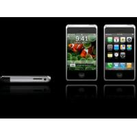 Quad Band HIphone Mobile Manufactures