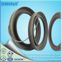 Trucks / Automotives gearbox parts oil seals 0734319445 (90-120-13/9.5) Manufactures