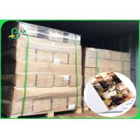 180gsm Waterproof high density hight glossy RC Photo Paper for picture printing Manufactures
