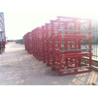 Passenger or Construction Material Lifting Hoist Manufactures