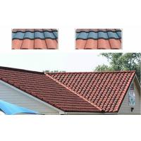 Images Of Clay Double Roman Roof Tiles Clay Double Roman