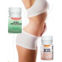 Xcel Advanced most effective diet pills Dietary Supplements Suppresses bad food cravings Manufactures