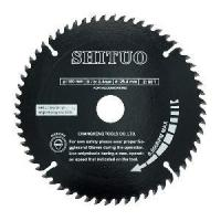T. C. T Circular Saw Blade for Wood Cutting-Teflon Manufactures