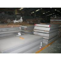 Polished 310s 202 316 420 Hot Rolled Stainless Steel Plate ASTM, AISI,JIS, DIN Manufactures