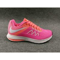 China Nike ZOOM 831562-600 women Running Shoes on sale