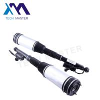 A2203205013  2203205013 Mercedes Benz Suspension Parts For W220 / Rear Air Spring Shock Manufactures