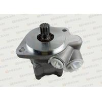 OEM Standard Truck Power Steering Pump 3820856C91 For America Vehicle Manufactures
