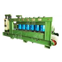 Multihead Stone Polishing Machine Manufactures