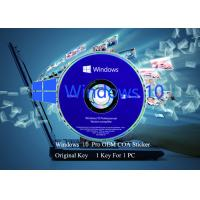Genuine Windows 10 Product Key Working Serial Key Online Activate Customizable FQC Manufactures
