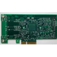 HDI PCB Board with PCB Fabrication for Electronic Circuit Board PCB Design Manufactures