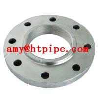 Alloy 20 flange Manufactures