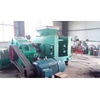 ball briquetteing machine on sell press coal charcoal to ball briuqettes Manufactures
