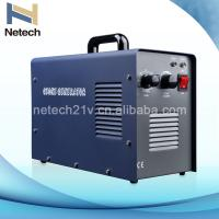 China Residential Ozone Generator drinking water treatment Removing odor on sale