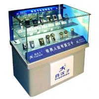 cellphone display cabinet Manufactures