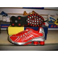 Shoes, Sneakers, Sports Shoes, Footwear Manufactures