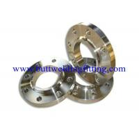 DIN Steel Flanges; DIN 2502, 2503, 2527, 2565,2573,262 Manufactures