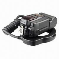 Buy cheap Macro ring flash from Meike, suitable for Nikon with LED AF assist lamp  from wholesalers