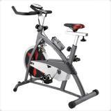 Pure Epoxy Powder Coatings for Exercise Equipment (EP) Manufactures