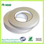 Tissue tape Manufactures