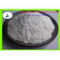 Raw Powder  Muscle Gaining Boldenone Cypionate  106505-90-2 Manufactures