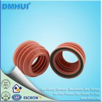 knorr caliper dust boot 3E011 Manufactures