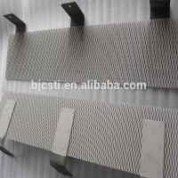 China hot sale platinum coated titanium mesh from China Factory on sale