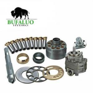 Caterpillar 320 pump spare parts AP-12,AP-14 Manufactures